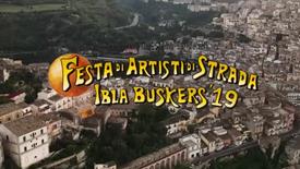 Ibla Buskers 2019 (Aftermovie - 2019)