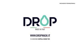 Drop Mask (Spot - 2020)
