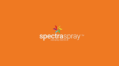 Spectraspray Introduction Video
