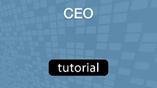 GoVenture CEO Tutorial Video