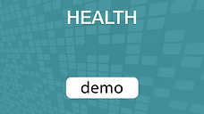 GoVenture HEALTH Demo Video