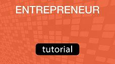 GoVenture Entrepreneur Demo of Full Business