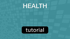 GoVenture HEALTH Tutorial Video