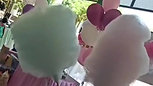 Cotton Candy (2)