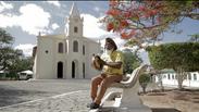 Bule Bule e o Samba Rural