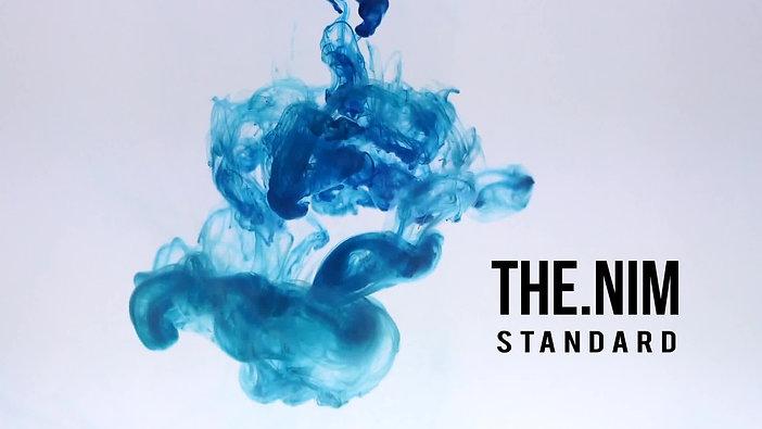 THE.NIM Standard