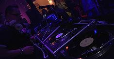 MFR-DJs