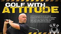 Pro Golfer Todd Kierstead talks SwingFitt!