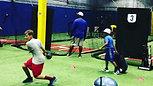 KC Roos 12U Pitchers