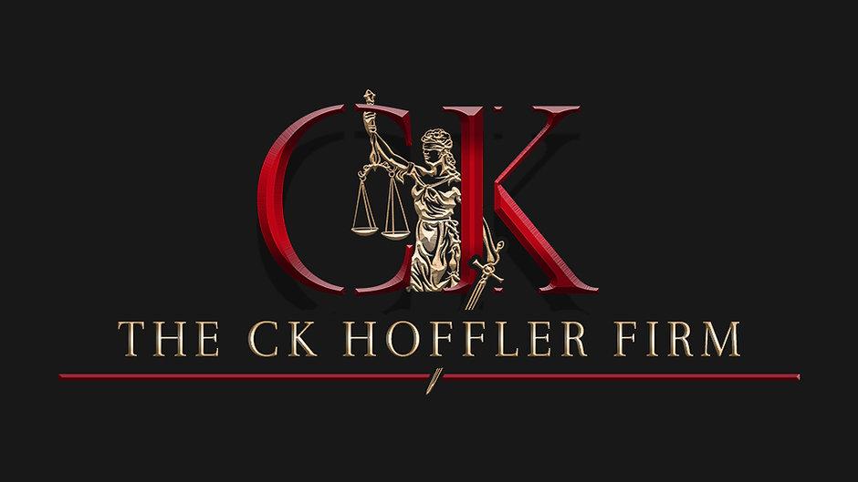 The CK Hoffler Firm