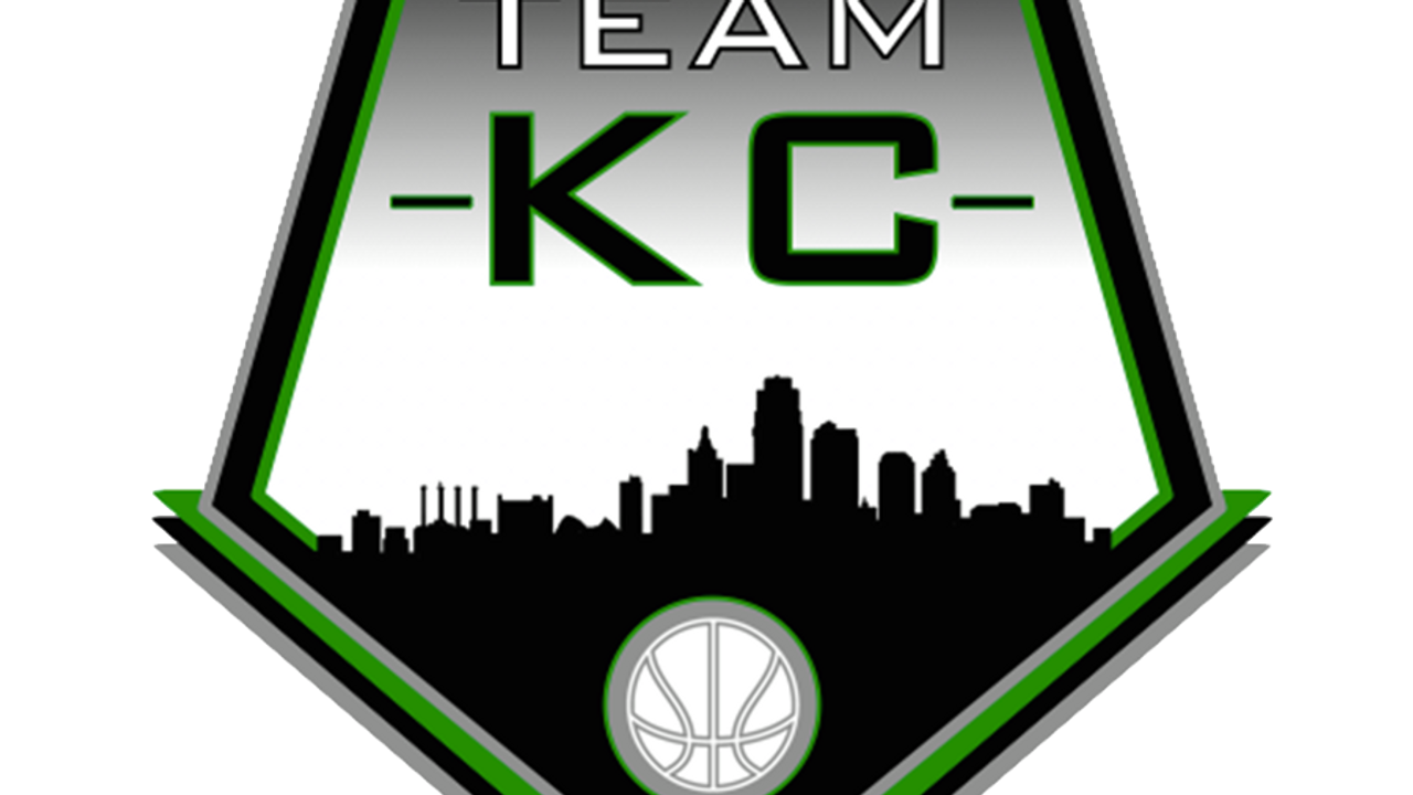 Team KC Basketball