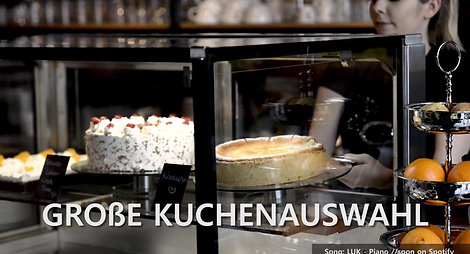 Klein_cafe