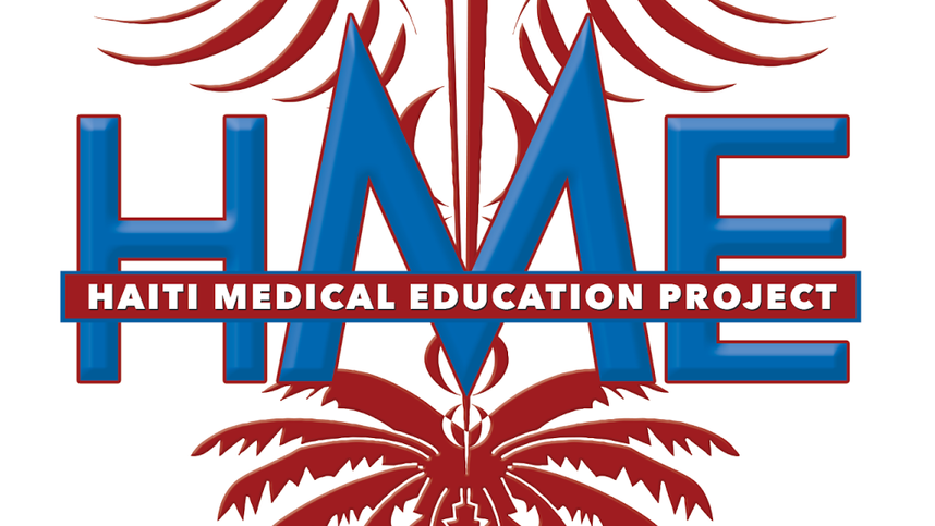 HME Project Wednesday Lecture Series