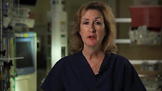 Recovering from Colorectal Cancer Surgery - Mayo Clinic