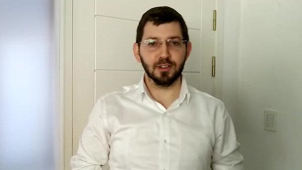 Nicolas Gelman - Argentina