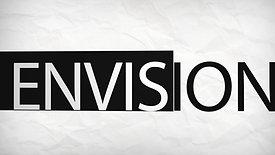 FO Kinetic Typography Animation 01