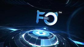 FO Hud Logo