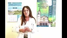 Dott.ssa Maria Antonietta Calzola
