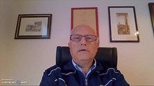 Dott. Pietro Manzi