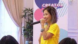 [Event Recap] Facebook Creators Hanoi - 1/2019