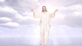 Sv. omša. Nanebovstúpenie Krista NAŽIVO, 20.5.2020, o 19:00
