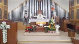 Nedeľná Sv. Omša NAŽIVO 9:00 hod (24. máj, 2020)