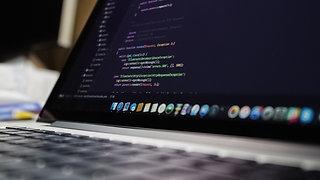 Python Webhook for DialogFlow Fulfillment