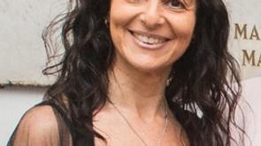 Parashat Vaieji - Rabina Sarina Vitas