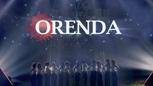 ORENDA invité sur The Voice lors du Prime de la Finale 2018 par Maître Gims et Vianney – La Même