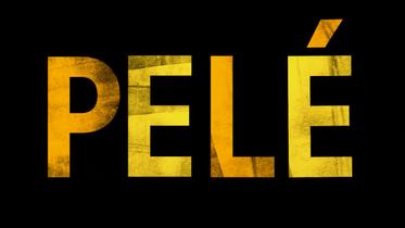 Pelé - Trailer