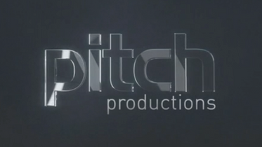 What we do | Pitch Productions