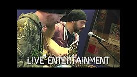 ACC Promo Video
