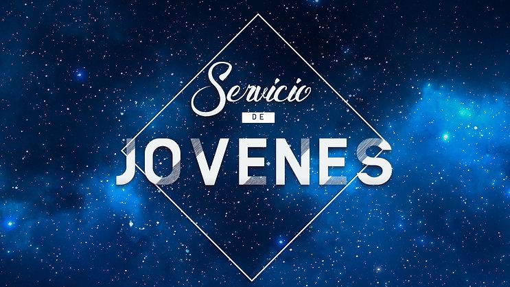 Servicios de Jovenes