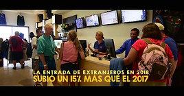 2018-04-06-VIDEO-00003739