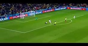 Video-Honduras