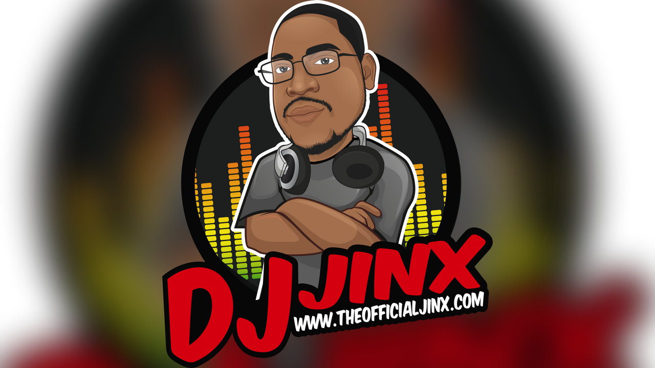 The Official Jinx Live Stream