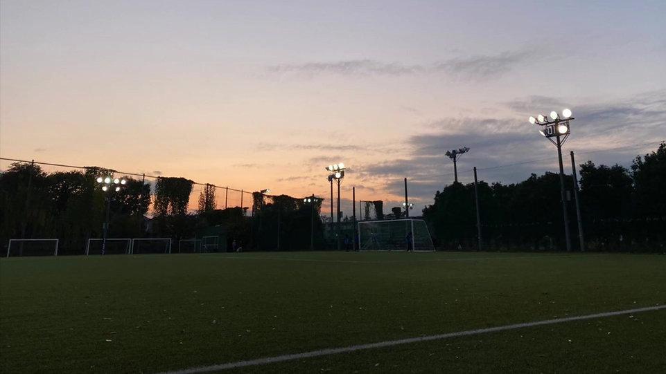 第19回早慶女子サッカー定期戦コンセプトPV