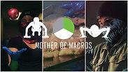 Mother of Macros Social Media Ad