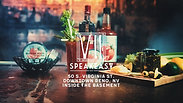 Seven Troughs Distilling Speakeasy: Bloody Mary Commercial