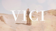 "VICI Clothing - ""Desert Doll"" Commercial"