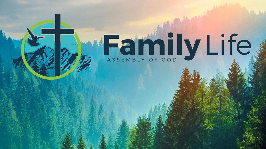 FLA-Church TV