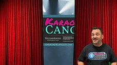 Karaoke 4 Cancer 2020