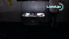 Party Bar LiddUp-Fully Loaded