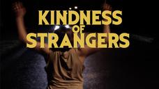 Kindness of Strangers (2019)