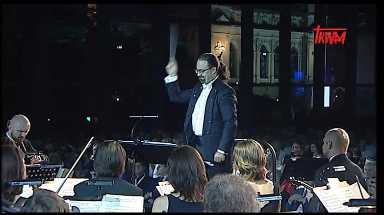 G. Rossini - William Tell Overture