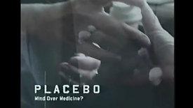PlaceboviaHypnosis005