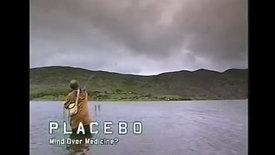 PlaceboviaHypnosis003