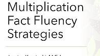 Visual Multiplication Fact Fluency Activities
