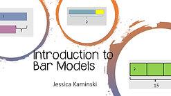 Bar Models Intro