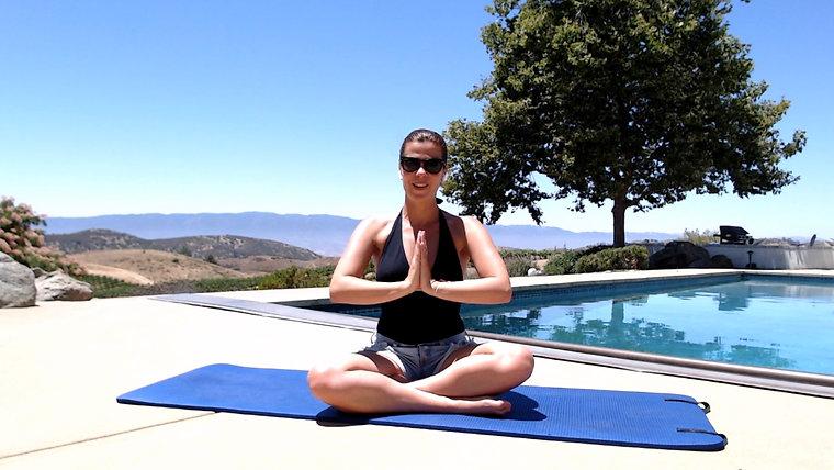 Perfect Body Pilates on Demand
